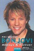 Bon Jovi: Always & Forever