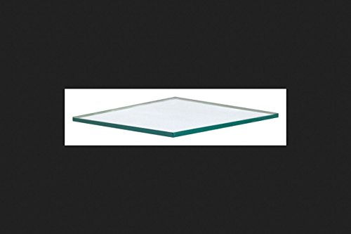 Aetna Single Strength Float Glass Glass 20