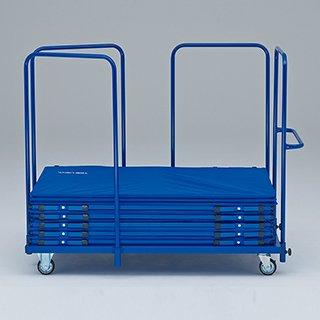 トーエイライト 卓球スクリーン運搬車140 B-2504 B079YKXF1P