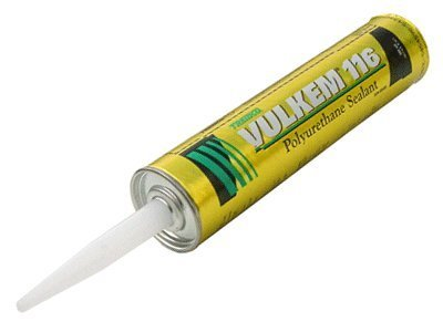 vulkem-116-natural-clay-10-oz-polyurethane-sealant