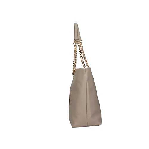 Valentino Handbags VBS1T901 LOVE GHIACCIO