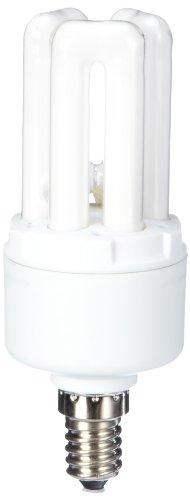 Osram Duluxstar 8W/840 (lichtwit) E14 spaarlamp buisvorm