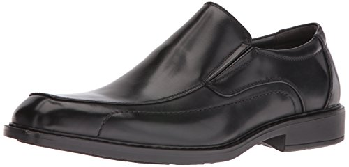 Kenneth Cole Unlisted Men's on a Mission Slip-On Loafer
