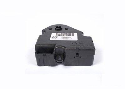 ACDelco 15-72971 Heater Control Valve - Corvette Heater Control