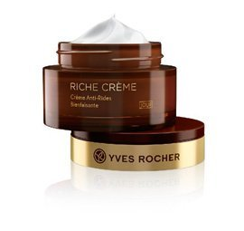 yves-rocher-riche-crme-wrinkle-smoothing-day-cream-50-ml