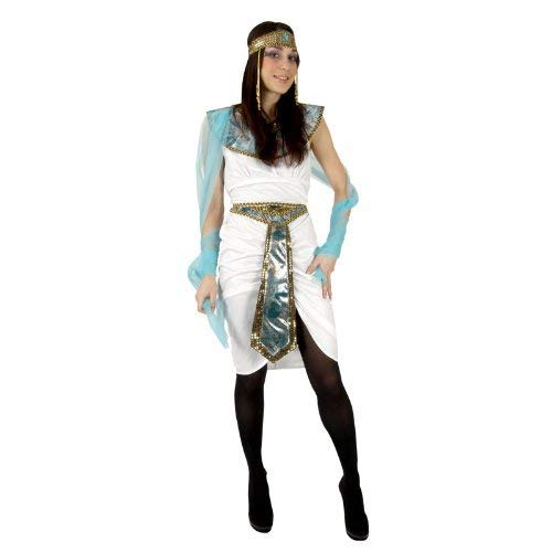 Costume Homme Homme Macedonia Donna Donna Homme Macedonia Costume Macedonia Costume Macedonia Donna fnwgzH