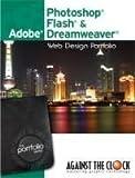 Web Design Portfolio CS6 9781936201082