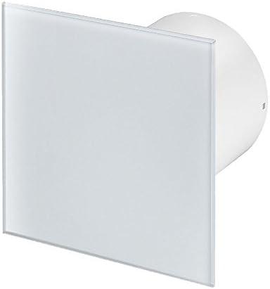 DeWalt Ventilator SGVBM Lunettes de s/écurit/é Verres miroir Bleu Import Grande Bretagne