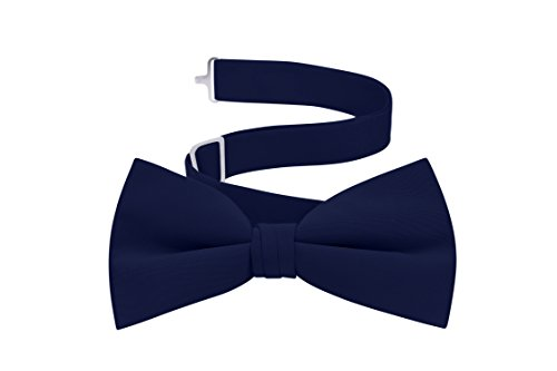 Mens Formal Tuxedo Bow Tie product image