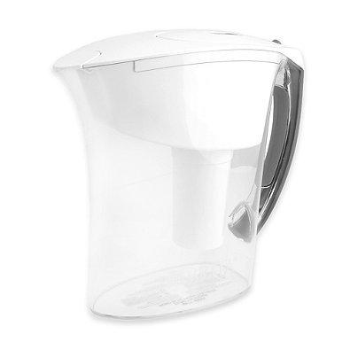 brita hot cup - 5