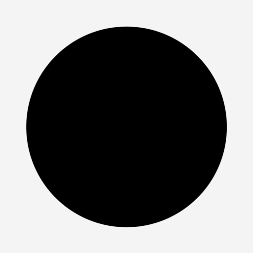 Big Black Dot: Amazon.com.br: Amazon Appstore