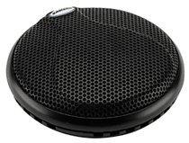 Samson CM10B Unidirectional Boundary (Directional Boundary Condenser Microphone)