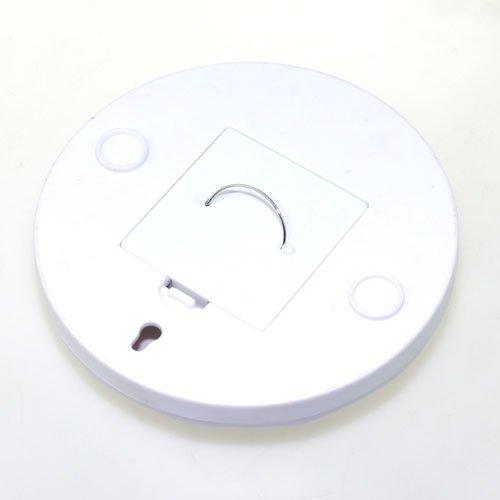 (AMZVASO - Sale Energy Saving Portable Lantern 60 LED UFO Tent Lamp Camping Light Flashlight)