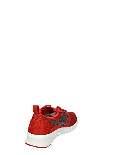 De Cross Asics jogger multicolour Lyte H7g1n Chaussures 0000001 2395 Mehrfarbig Mixte Adulte rXXTnqRw