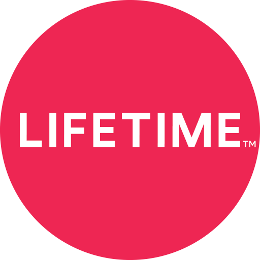 Lifetime (Best Episodes Of Dance Moms)