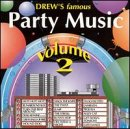 Drew's Famous Party Music, Vol. - Collection New Outlet Jersey The