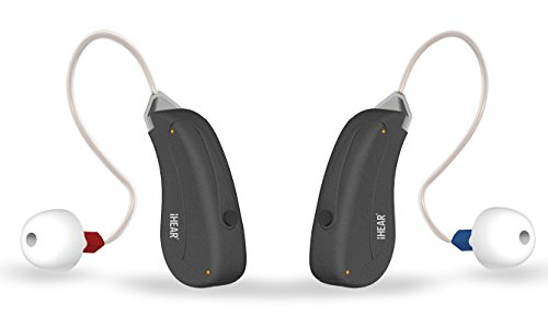 Used, iHearMAX Hearing Amplifier. Compact Design for Near for sale  Delivered anywhere in USA