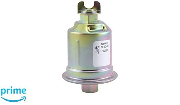Fuel Filter Hastings GF88