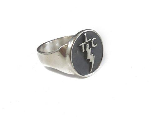 elvis-presley-tlc-tender-loving-care-ring-solid-sterling-silver-925