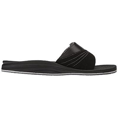 New Balance Women's PureAlign Slide Sandal | Sport Sandals & Slides