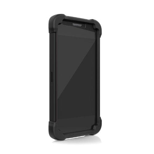 Ballistic Sx1228 a065 Maxx Case Packaging