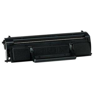 Ricoh Model 339473 Black Fax Toner Type 70