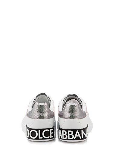 Dolce & Gabbana Herresko MuYzRKA