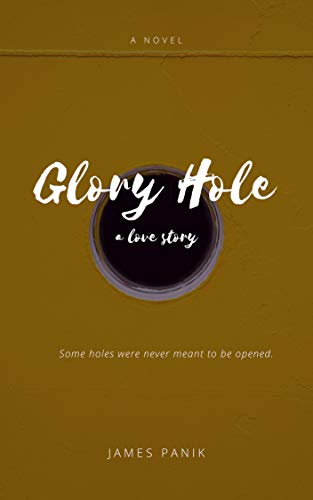 Casually Glory hole story final