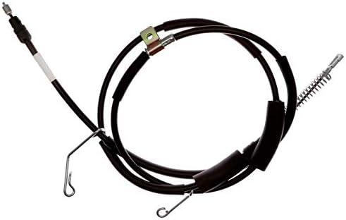 Raybestos BC97296 Brake Cable