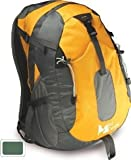 Sweetwater Day Pack (Screwdriver)