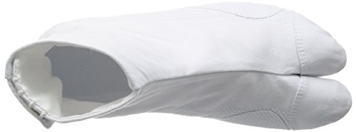 montante Matsuri De Clips Chaussures Blanc Ninja 5 Nutsuke Semi Air Sqfxt4wU