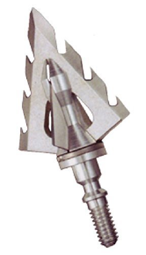 Steel Force STF Phat Head Head Head Ferse 4bld 125 g MD.   27723 by Vision Quest 818a90