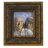 2 1//2 x 3 Bronze Mini Photo Frame