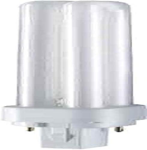 Osram Lampada a risparmio energetico Dulux/® D 13/W G24d-3/1