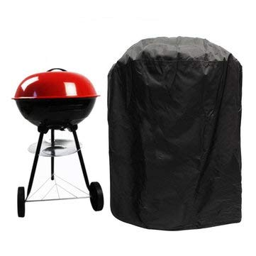 Bbq Portable Cover Waterproof - Sports & Outdoor - 1PCs