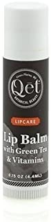 product image for Lip Balm with Green Tea & Vitamins