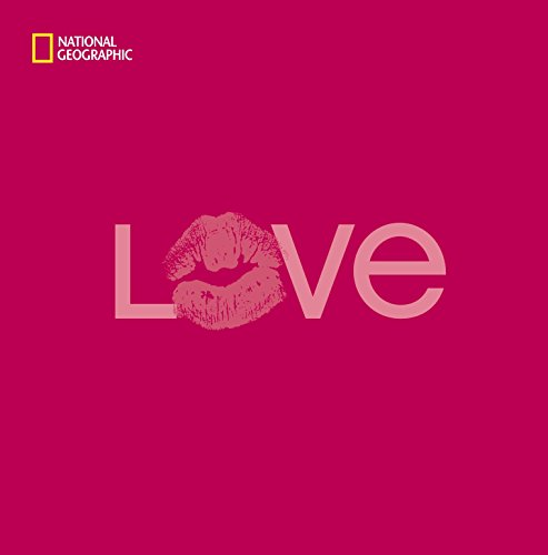 Software : Love