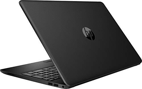 HP 15s-gr0006au Laptop 21W92PA (AMD Ryzen 3-3250U/4GB Ram/ 1TB HDD/ 15.6 inch HD/ Win10 + MS Office 2019 / Dark Ash Black)