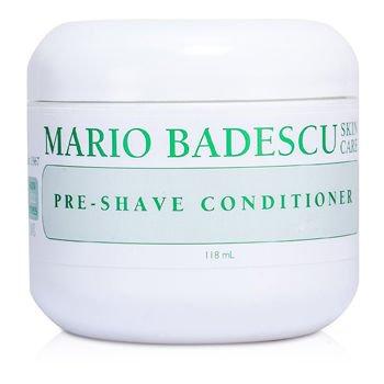Pre-Shave Conditioner 118ml/4oz Mario Badescu