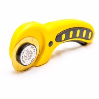 rotary-cutter-high-quality-titanium-coated-blades-replaceable-45mm-blades-quilters-rotary-cutter-top