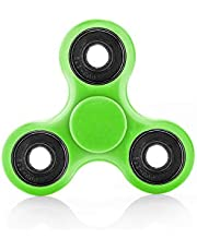GEE Spinner Green Color