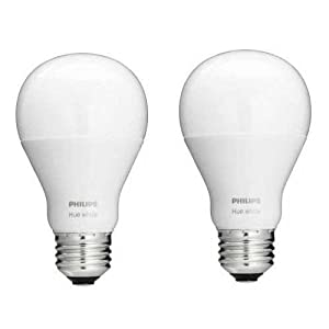 a light Bulbs