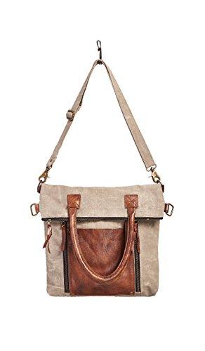Repurposed Bags - 4