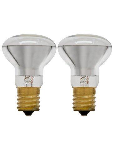 Original Lava Lamp Replacement 25w Reflector Bulb E14 25w Amazon
