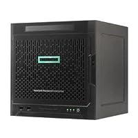 HP MICROSVR GEN10 X 3421 SOLN AMS