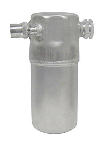UAC RD 8813C A/C Accumulator