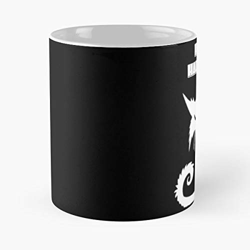 Halloween Costume Ideas Costumes Spirit Store Stores Near Me - 11 Oz Coffee Mugs Unique Ceramic Novelty Cup, The Best Gift For Halloween. -