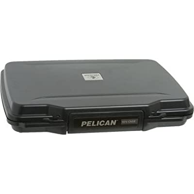 HardBack Series Electronics Laptop Briefcase