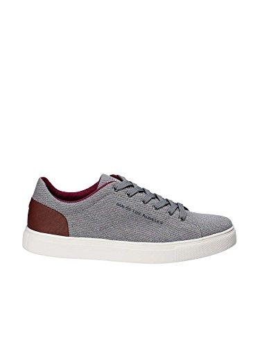 Guess Sneakers Man n 42