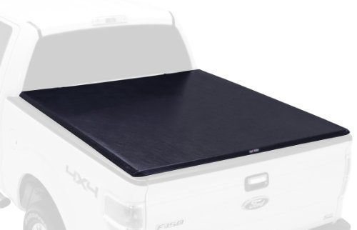 TruXedo 297601 Roll-Up Truck Bed Cover
